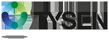 TYSen Instalaciones y eficacia S.L.